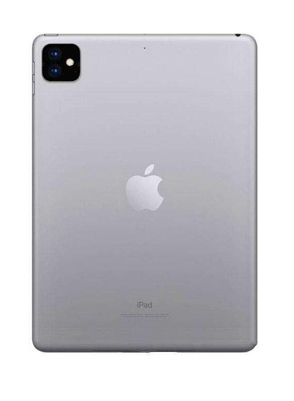 除了新iPhone 9月10日你还可能会见到它