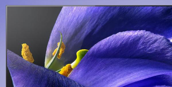 索尼电视开机后黑屏是什么原因?
