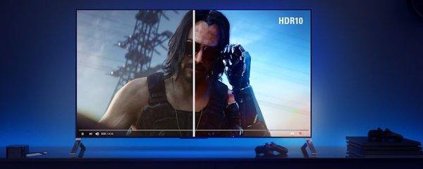 海盗船推支持HDR10功能的4K视频采集卡
