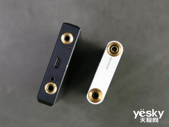 术业专攻还是各项全能,三千元价位人气音乐播放器索尼NW-ZX300A 、Fiio M11对比测评