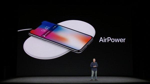 没有苹果的AirPower 试试这个也可以