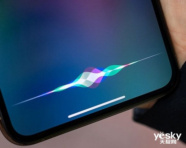 苹果正式就Siri收集用户隐私致歉:将不再保留Siri互动录音