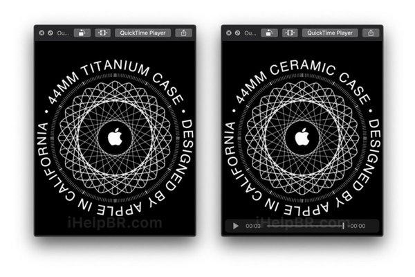 苹果官宣:9月11日凌晨1点召开秋季新品发布会