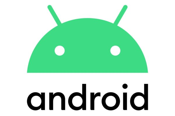 手机晚报:Android 10开始推送 vivo三星5G新机宣发