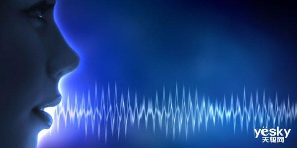 防不胜防,犯罪分子利用AI伪造声音诈骗24.3万美元