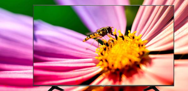 海信电视出现花屏如何解决?
