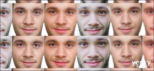 除了DeepFake,还有哪些我们不知道的AI换脸技术?
