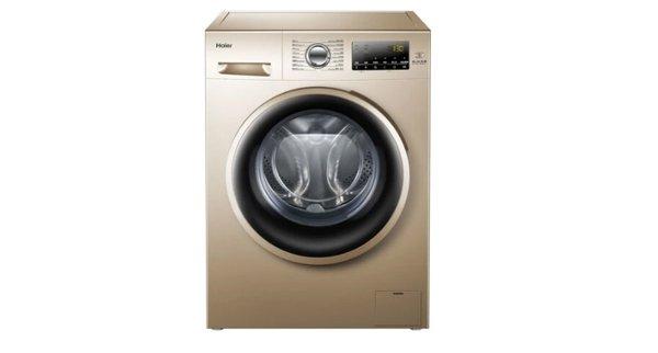 滚筒洗衣机能提高生活品质?不一定,买对才行!