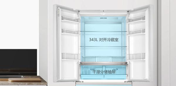冰箱噪音大怎么办?