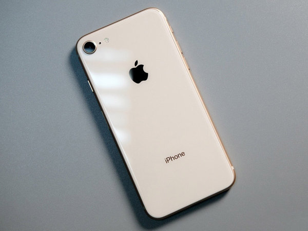 iPhone能上网但是打不开网页怎么办?五个方法帮你解决问题!