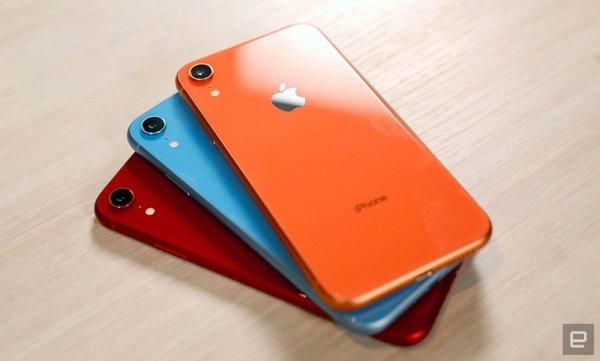 iPhone新协同处理器可追踪物品位置