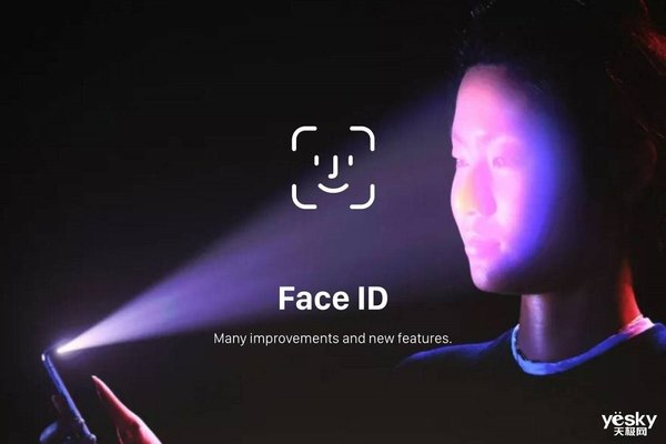 还没到说再见的时候!Touch ID将会在未来继续服役