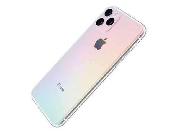 砍掉砍掉!苹果新iPhone或将取消反向充电和Apple Pencil支持