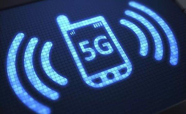 中国移动提醒用户:未来仅支持NSA的单模5G手机可能会收不到信号