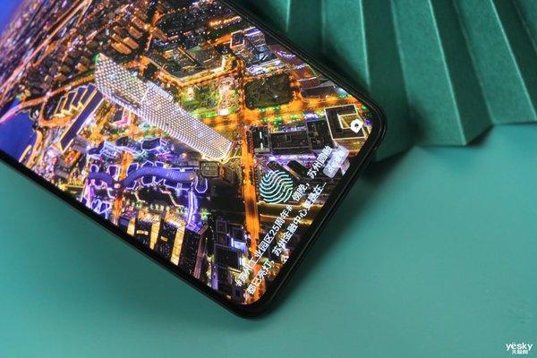 OPPO Reno2新机解析:9月最值得购买手机