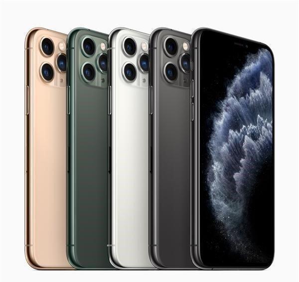 京东成苹果中国区唯一官方授权预售渠道 助力新品零时差抢购