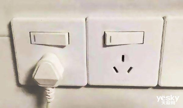 洗衣机用完你会不会拔掉电源,不拔会怎样?