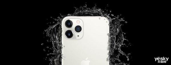 怎样换iPhone更划算?苏宁推出以旧换新最高1000元补贴等福利