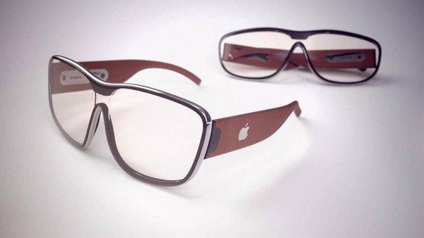 Facebook与Luxottica合作开发代号为猎户座的AR眼镜