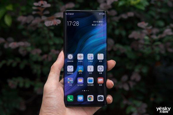 既然4G还能用几年,那5G手机值得买吗?