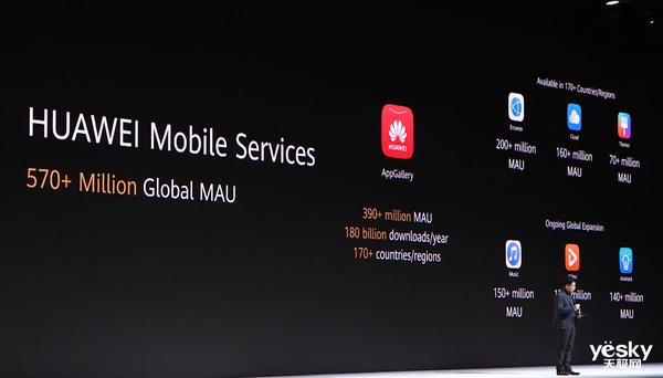每日晚报:深色模式iOS 13今天推送 国内13款5G手机都有谁?