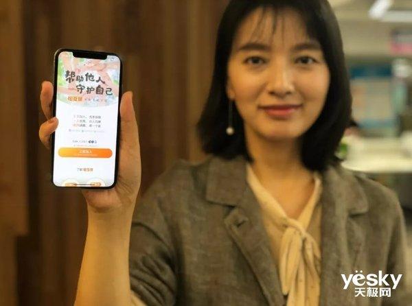 http://www.xqweigou.com/hangyeguancha/62569.html