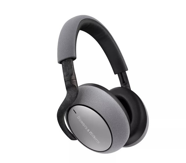 B&W推出PX7/PX5降噪耳机和PI4/PI3无线耳塞新品