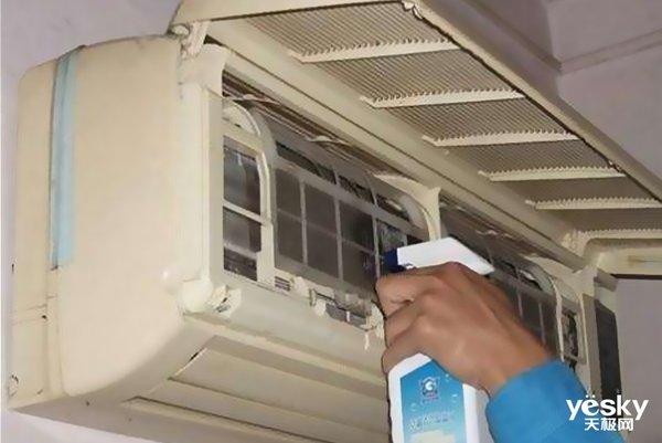 家用空调器抽查全部合格 空调好用冬季如何保养?
