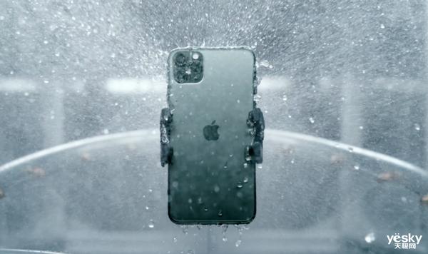 iPhone 11 Pro程序启动测试,还不如iPhone XS快?