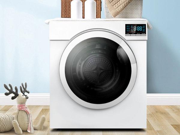 高增长空间但渗透率低 干衣机在国内如何扩大市场?