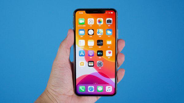 iPhone的3D Touch为什么不能用?两种问题分析帮你解决此问题!
