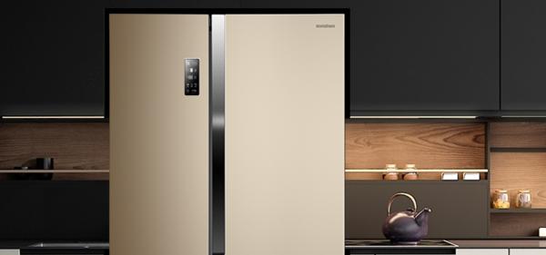 容声冰箱F2故障是什么原因?