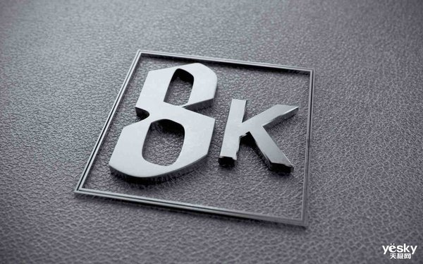 家电江湖:5G将成为智能家居领域关键词 行业能否顺势