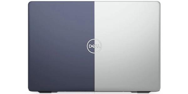 戴尔笔记本显示未正确开机是什么原因?