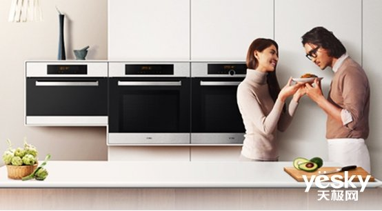 电烤箱可以做哪些食物,能否成为家庭用户烘焙小助手?