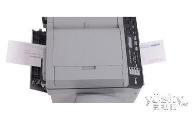 强烈推荐三款办公室打印机