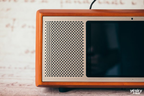 多功能与好音质兼顾 惠威MC-200多媒体音箱评测