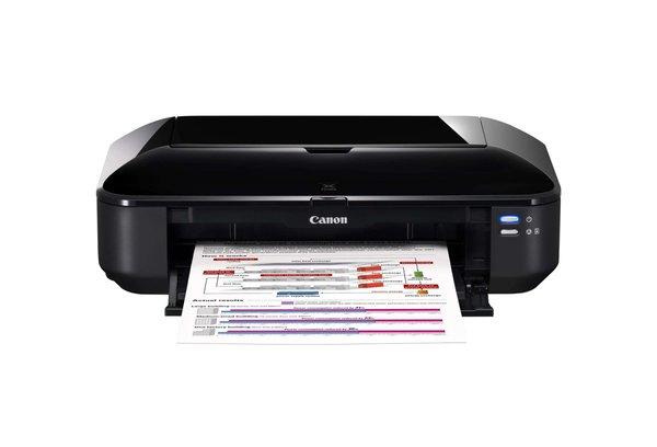 留住十一假期美好瞬间 也许你需要一款照片打印机