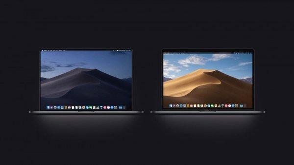 16英寸MacBook Pro或于10月发布 屏占比提升售价感人