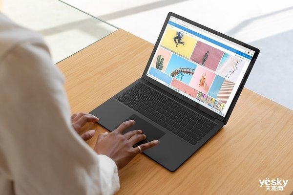 微软新品发布会:全程高能,不止双屏PC还有Android折叠屏手机