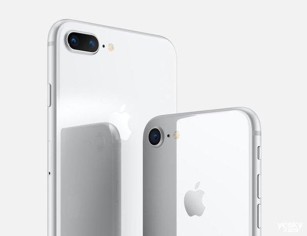 千呼万唤始出来?iPhone SE2或将于2020年Q1发布