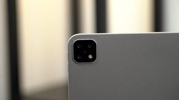 苹果10月发布会或迎来Mac/iPad/Tag等新品