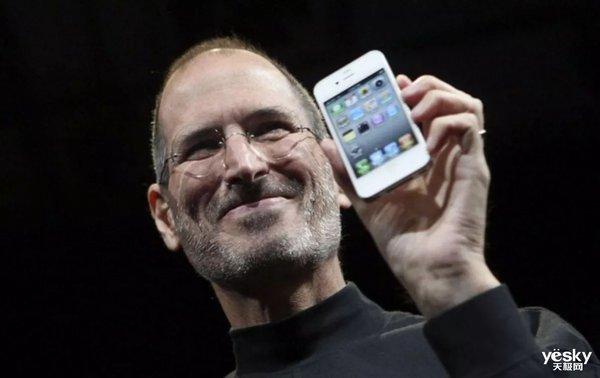 大公司晨读:HTC已停止智能手机硬件创新;乔布斯逝世8周年