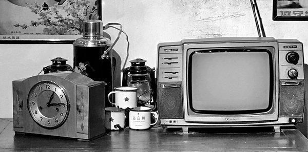 壮丽70年奋斗新时代!科技提速家电升级走向中国智造