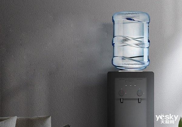 十一长假即将收尾!饮水机中反复加热的水还能喝吗?