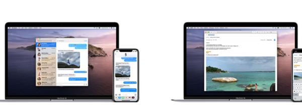 苹果笔记本开不了机是什么原因?