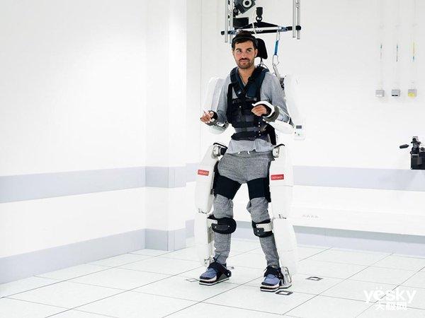 一周AI大事盘点:日企利用AI减少食物浪费,AI改善生物医学成像