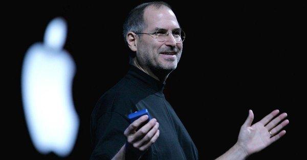 大公司晨读:苹果上架一款App为香港暴徒护航;罗永浩向老同事道歉