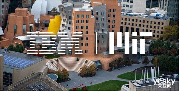 MIT新突破:让视频识别模型的训练速度提升三倍