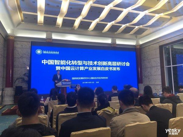 http://www.reviewcode.cn/jiagousheji/82256.html